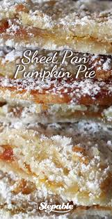 Barefoot Contessa Pumpkin Pie Filling by This Is So Unbelievably Easy To Make Only 5 Simple Ingredients