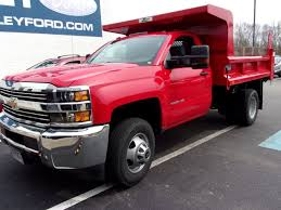 100 Chevy Trucks For Sale In Indiana CHEVROLET SILVERADO 3500HD