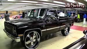 Cheap Chevy Truck Rims Elegant Shortbed Chevy C10 Silverado Truck On ... Located In Ontario California Wheel And Tire Depot Carries A Large Cragar 0861 Ss Super Sport Chrome Wheels 61715 Free Shipping On Which Truck Rims Tires Is Very Best For You Youtube Fuel Vapor D560 Matte Black Custom Truck Rims Wheels Amazoncom 16 Set Of 4 Ford Van Hub Caps Design Are Aftermarket 4x4 Lifted Sota Offroad Safari By Rhino Kmc Km651 Slide Rim And Package Deals With Cheap Packages Nice Tires China Price Tubeless Steel