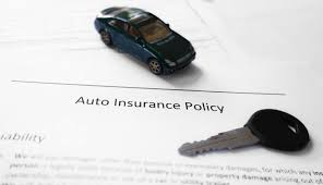 Car Maintenance, Insurance And Safety Tips Aarp New American Diet Lose Weight Live Longer John Whyte Md Mph Budgettruck Competitors Revenue And Employees Owler Company Profile 5 Budget Truck Rental Coupon Canada Unique Aarp Bud Kenindle Car Rentals 2019 20 Top Upcoming Cars Reviews How To Make Sure Your Rental Car Firm Wont Charge For An Added Driver Great Deals Desnations Hot Springs Enterprise Rentacar Get The Best At Discount Rates Payless Rent A The Silsbee Bee Tex Vol 69 No 35 Ed 1 Thursday Law Forcement Asked Investigate Complaints Vancouver Bc Update