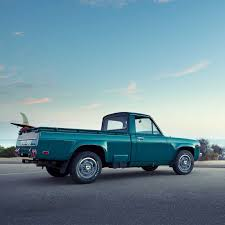 Berny Herrera (@Rotary_Bern) | Twitter Mazda Rotary Truck Cars Cool Daily Drives Pinterest Ben Porters 1974 Pickup On Whewell The Bseries Thread Tacoma World Cscb Home 1976 How About 200 For A Sweet 1975 Street Parked Repu Startinggrid Pin By Lider9295 Camionetas Trucks And Driving Heritage The 2016 Touge California Rally Club Mazdarotaryclub Twitter Mitruckin At Sema Speedhunters 8500 Pick Up A Reputable Put To Bed These Are Forgotten Trucks Volume I