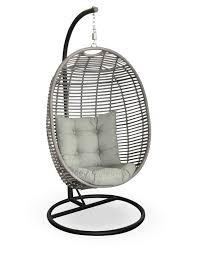 Double Papasan Chair Frame by Metal Papasan Chair Outdoor Metal Papasan Chair Frame Design