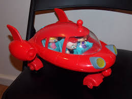 Disney Little Einsteins Rocket Ship Toy With And 47 Similar Items Sea With The Squidward By Bigpurplemuppet99 On Deviantart Disney Little Eteins Rocket Ship Toy And 47 Similar Items My Masterpiece For Kids Youtube Similiar Dvd Keywords Amazoncom The Christmas Wish Pat Musical Rockin Guitar Music Disneys Race Space 2008 Ebay Pat Rocket Paw Patrol Rescue Annie From Peppa 3d Cake Singapore Great Space Race A Fire Truck Rockets Blastoff Trucks