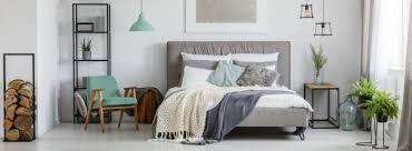 dormir avec une plante dans la chambre choisir ses plantes d intérieur pour la chambre gamm vert