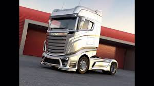Scania R1000 New Truck 2016-2017 - YouTube Driving The New Mack Anthem Truck News Ford Recalls F150 Pickup Trucks Over Dangerous Rollaway Problem 2019 Freightliner Scadia For Sale 1439 New Western Star 4700sb Trash Video Walk Around At Cargo 3542 D Euro Norm 3 55800 Bas Marine Vet Who Stole To Save Las Vegas Shooting Victims Given Teslas Electric Semi Truck Elon Musk Unveils His Freight Scania S And R Trucks Launched Commercial Motor Factory Fresh 2013 Review Truckin Magazine Fiat Fullback Is Mitsubishi L200s Italian Peterbilt For Sale Service Tlg