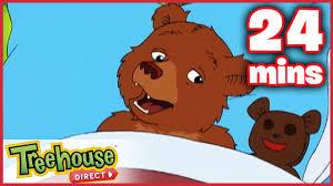 Little Pillow Hill Diva Hen S Helper Bears Clipart Father
