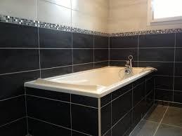 comment poser carrelage mural salle de bain comment poser du