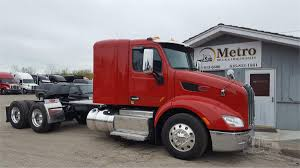2015 PETERBILT 579 For Sale In Grandville, Michigan | TruckPaper.com Mt Metro Truck Niagara Opening Hours 411 Gndale Ave St Driving School Missauga On Transit In Dayton Ohio File2014 Rolling Sculpture Car Show 09 1965 Intertional South Pasadenacalifornia Sept 18 2016 Classic Stock Photo Edit Now 1962 Van For Sale Youtube 1954 Metro Van November 2011 Readers Rods 1945 Reviews Bo S All Over Yonge Street Nine A Guide To Southwest Detroits Dschool Nofrills Taco Trucks 2018 Freightliner Cascadia Pt126 Highway Tractor Stoney Creek On Flat Boat And Other Vector Elements Set Of Transport