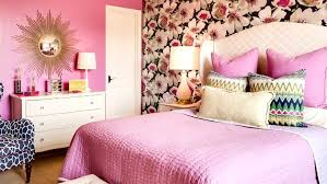 College Apartment Bedroom Decorating Ideas Year Old Woman Small Ikea Decorate Room Architecture For Single Decor