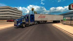 Carlile Transport Systems | IJ's Mods Former Army Logistics Officer Brings Experience To Alta Carlile Transportation Systems Kenworth T800w Truck C216 Flickr Recruiting Systems Trucksimorg Carlile Transportation The Jack Jessee Blog Page 2 American Simulator I35 South Of Story City Ia Pt 5 Driver Wins Alaska Truck Driving Championships People Ice Road Truckers Trucking Peterbilt 379 Gta5modscom Exposures Most Teresting Photos Picssr T800 V 12 Ats Mod