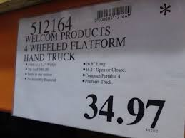 Welcom Flatform Handtruck Price At Costco | Frugal Hotspot Shop Hand Trucks Dollies At Lowescom Flatform Four Wheel Handtruck Model Platform Buy High Magna Cart Personal 150 Lb Capacity Alinum Folding Truck Similiar Keywords 29 Truck Cart Allowed Ptopkitinfo Top 10 Best Portable Dolly Reviews In 2018 Paramatan 21 500 Kg Turntable 1 300 Capture Lowes Canada With 4 Know About The Of 2017 109236 Only 60 Trendingtodaypw