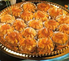 cuisine samira حلويات سميرة samira tv حلويات سميرة cuisine algérienne