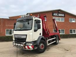 Kel-Berg - Used Trailers & Trucks Mercedesbenz Trucks And Vans Sparshatts Of Kent Sparshattscouk 2019 Used Hino 268a 26ft Box Truck With Lift Gate At Industrial Trailers For Sale Nz Fleet Sales Tr Group How To Drive A Moving An Auto Transport Insider Kelberg For Rental Calimesa Atlas Storage Centersself San Used Moving Trucks For Sale Selfdriving Are Now Running Between Texas California Wired Relocation Pcs Militarycom Budget