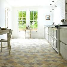 Grey Tiles Bq by Furniture Alluring Kitchen Vinyl Flooring Design Ideas
