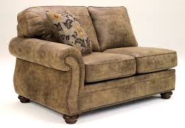 Ashley Furniture Larkinhurst Sofa Sleeper by Buy Ashley Furniture 3190155 3190146 3190167 Larkinhurst Earth
