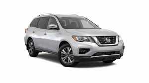 Cars For Sale Denver | 2019-2020 New Car Release