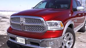 Review - 2014 Ram 1500 Laramie - YouTube 2014 Ram 1500 2500 Power Wagon Laramie 4x4 Test Review Car And Driver Preowned 3500 St Doors Usb Port 27360 Bw Zone Offroad 6 Suspension System 0nd41n For Sale In Abbotsford Tradesman Crew Cab Pickup Orem 2nu5148 Certified Norman Ram Price Photos Reviews Features Sibling Rivalry Specs News Radka Cars Blog Big Horn Truck Wichita Sport 3mp8319a Schomp