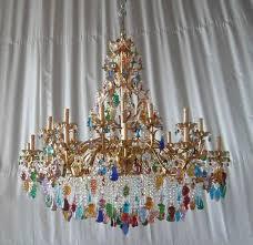 murano glass fruits chandeliers modern hobart by murano