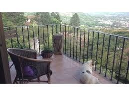 100 Lux Condo Houses In San Rafael Costa Rica For Sale Spacious Homeamazing