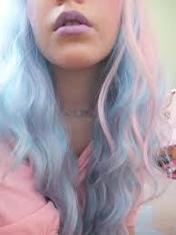 25 beautiful Pony hair ideas on Pinterest