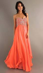 17 best images about cheap prom dresses on pinterest long prom