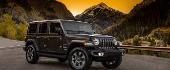 2018 Jeep Wrangler For Sale By Bessemer & Hoover, AL | Jim Burke CDJR Used Gmc Sonoma For Sale In Birmingham Al 167 Cars From 800 Chevrolet Dealership Edwards Dtown 35233 Worktrux 2018 Dodge Challenger For Jim Burke Cdjr Featured Suvs Hendrick Chrysler Jeep Ram Lvo Trucks For Sale In Birminghamal New Tundra Trd Sport 2010 Freightliner Century Tandem Axle Sleeper 1281 Bad Credit Ok American Car Center Less Than 2000 Dollars Autocom Ford Trucks In On Buyllsearch