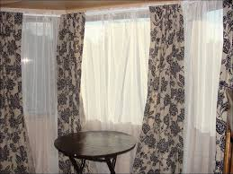 Kitchen Curtain Ideas Diy by 100 Kitchen Curtains And Valances Ideas Kitchen Kitchen