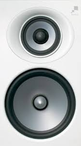 Sonance Stereo In Ceiling Speakers by In Ceiling Bliss Get The Sonance Ms6r 6