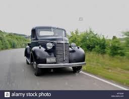 100 1940 Chevrolet Truck Pick Up Truck Stock Photo 168571332 Alamy