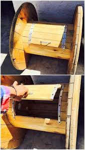 Pallet And Cable Reel Storage Creation – Pallet Wood Projects Cable Reel Table In Dundonald Belfast Gumtree Diy Drum Rocking Chair 10 Steps With Pictures Empty Storage Unit No Scrap Spool David Post Designs 1000 Images Garden Wood Recling Chair Bognor Regis West Sussex Recycled Fniture Ideas Diygocom Steel Type 515 Slip Ring 3p 16a Gifas Baitcasting Fishing Reel Rocker Useful Tackle Tools Wooden X Rocker Gaming Wires Or Cables Just The Seat Deluxe Folding Assorted At Fleet Farm Hose 1 Black 3d Model 39 Obj Fbx Max Free3d