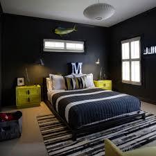 Bedroom Ideas Teenage Guys Photo