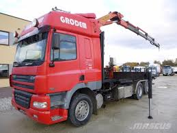 DAF CF 85.480 6x2+PALFINGER PK 16000 CRANE Price: €15,900, 2005 ... China Xcmg 50 Ton Truck Mobile Crane For Sale For Like New Fassi F390se24 Wallboard W Western Star Used Used Qy50k1 Truck Crane Rough Terrain Cranes Price Us At Low Price Infra Bazaar Tadano Tl250e Japan Original 25 2001 Terex T340xl 40 Hydraulic Shawmut Equipment Atlas Kato 250e On Chassis Nk250e Japan Truck Crane 19 Boom Rental At Dsc Cars Design Ideas With Hd Resolution 80 Ton Tadano Used Sale Youtube 60t Luna Gt 6042 Telescopic Material
