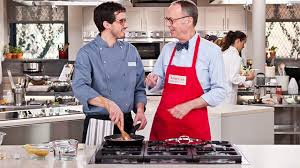 America s Test Kitchen Season 15