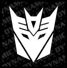 100 Batman Truck Accessories