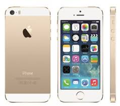 iPhone 5s and iPhone 5c Prices Discounted at Walmart