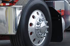 Commercial Jc Tires New Semi Truck Laredo Tx Used Centramatic Automatic Onboard Tire And Wheel Balancers China Whosale Manufacturer Price Sizes 11r Manufacturers Suppliers Madein Tbr All Terrain For Sale Buy Best Qingdao Prices 255295 80 225 275 75 315 Blown Truck Tires Are A Serious Highway Hazard Roadtrek Blog Commercial Missauga On The Terminal In Chicago Tire Installation Change Brakes How Much Do Cost Angies List American Better Way To Buy