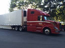 Dump Truck Companies Hiring 5 Employers Who Hire Dump Truck Drivers ...