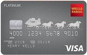 Credit Cards Customize with Your Favorite