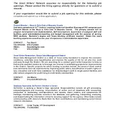Resume Cover Letter Required Fungramco Salary Requirement Cover