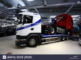 Spedycji I Logistyki Stock Photos & Spedycji I Logistyki Stock ... Find Trucks For Sale In Fond Du Lac Wi Tatra Truck Stock Photos Images Alamy Nadzynwarsaw Poland 22nd Mar 2018 Ptak Expo Center Holds Ford F250 Sale Eagle River 54521 Autotrader 2012 Chevrolet Silverado 1500 Wwwlenzautocom 34997 Youtube Lincoln Navigator For Wisconsin Dealrater Lenz Center Auto Armor How Protects Carpet Www Wsawnadarzyn 13th May Second Day Tech Page 4 Beefwatch Articles From October Unl Beef