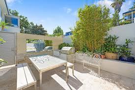 100 Real Estate North Bondi Latest For Rent In NSW 2026 Jun 2019