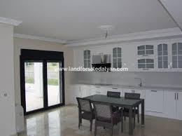 luxus villa zu verkaufen in zeytinalanda köyce inz zeyt nalanda 6800m2 land villa zum verkauf mit voller seeblick