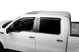 Putco® - Ford F-150 2009 Tape-On Element Window Visors 9504 S10 Truck Chevy Blazer Gmc Jimmy Deluxe Sun Visor Replacement Visors Holst Truck Parts Austin A35 Exterior Best Resource Inspirational For Trucks Putco Ford F150 2009 Tapeon Element Window 1988 Kenworth T800 For Sale Ucon Id 820174 31955 Klassic Car 2012 Peterbilt 587 Stock 24647102 Tpi Egr Dodge Ram 12500 Matte Black Inchannel 4 Vent Visors Enthusiasts Forums 2008 Peterbilt 387 Hudson Co 7169