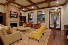 southern living rooms carameloffers