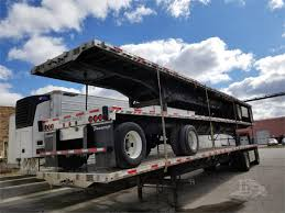 2015 TRANSCRAFT 48 FT EAGLE II FLATBED COMBO | TruckPaper.com Intertional Eagle 9300i Truck V 10 Ats Mod American 2007 Intertional 9900i Eagle Sleeper For Sale Auction Or Up For Sale 1999 9900i Eld Exempt Tractor Usa Skin Kenworth T680 Mods Trucking 2003 9200i Sba Highway Flag With Window Wrap The Odyssey Shoppe And Equipment Llc Snacks 1 Anheuser Busch Logo Sams Man Cave Good Cdition Ready To Work