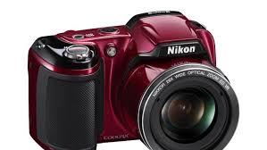 Nikon Coolpix L810 review Nikon Coolpix L810 CNET
