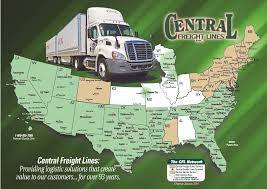 CENTRALLY SPEAKING Select Trucks Greensboro Nc New Car Models 2019 20 Darla Moore Went From Small Town To Wall Street Masters Flatbed Truck For Sale In Georgia Augusta Tomorrow Our History Auto Sales Llc Home Ga Carolina Intertional Idlease Reviews Facebook Trucking Estes Dealer Options 2629 Photos 76 Automotive Used 2018 Nissan Frontier Crewcab Pro4x 4wd Vin 1n6ad0ev4jn708749 F350 Utility Service Eaton Georgia Putnam Co Restaurant Drhospital Bank Church