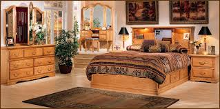 Waterbed Headboards King Size by 14 Waterbed Headboards King Size Bedroom Furniture Bedroom