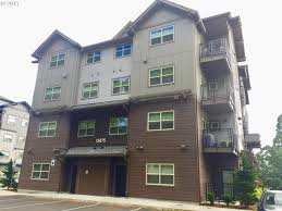 13875 SW Meridian St #145, Beaverton, OR 97005 - Recently Sold ... Beaverton High School John Barnes Iii Hlights Hudl 2014 Oregon School Ratings A Surprise Among The Strong Back To 2012 Exciting But Challeing Lake Number Of Homeless Students In Increases By 9 Percent Newdoor Realty Registering For Saturday April 23 2016 Academy 1900 Sw 144th Ave For Rent Or Trulia 13340 Walker Rd 97005 Mls 17202959 Redfin Investment Occupy 12l50 Stedon Drive East Tamaki Mom Says 3rd Graders Sons Class Were Watching Porn Homes Sale Steve White Urbanmamas Childcare