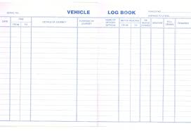 Vehicle Log Books - Shefftunes.tk Motor Vehicle Log Book Unique Mileage Learn About Kentucky Truck Accident Lawyer Lexington Trucking Attorney Driver Template Company Forms And Envelopes Custom Prting Designsnprint North American Van Lines Ownoperator Semi Drivers Record For Tachodisc Tax Deduction Worksheet For Example Ato Expense Spreadsheet New Luxury Templates Sketch Resume Ideas Manasacom 23 Images Of Cdl Bosnablogcom How To Make Do Paper Logs Semi Truck Drivers Daily Rules